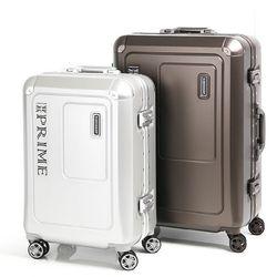 던롭 DPC046 19형+24형 대형 여행용캐리어 여행가방
