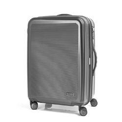 던롭 그레이스 20형+24형 세트 여행용캐리어 여행가방