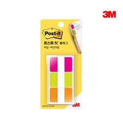 3M 포스트잇 플래그 인덱스탭 N686-PGO