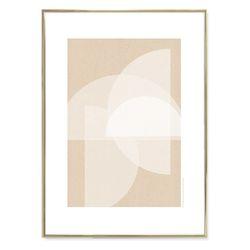 토쿠포스터액자 UNIT 4 (50x70)