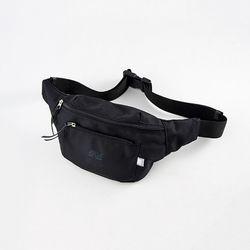DRIFE WAIST BAG (3 COLORS)