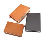 책커버 셀프리폼 가죽소품제작용 천연양가죽원단