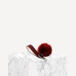 [무료배송] 앙쥬 (Ange) - Burgundy