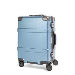 던롭 뉴포트 20형 기내용 여행용캐리어 여행가방
