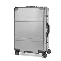 던롭 뉴포트 20형+24형 세트 여행용캐리어 여행가방