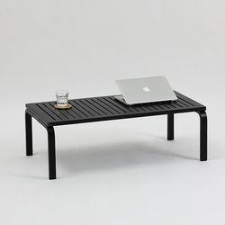 순수원목 G테이블 (기본형 라지)