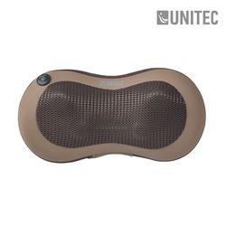 유니텍 바디플러스 쿠션안마기 UB-M213
