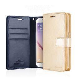 머큐리 만수르 다이어리.아이폰5S(SE)
