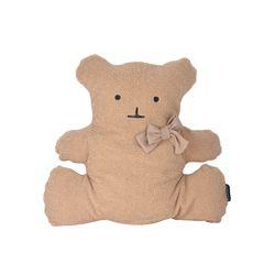 Bogle Bear Friend Beige