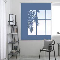 창문 롤스크린 (R1252)