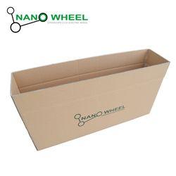 전용 킥보드 제품 박스