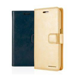 머큐리 블루문 다이어리.LG G4(F500)