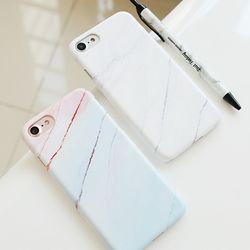 LG G7 (LG G710) Canica 하드케이스