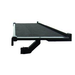 PH LCD PDP 모니터 받침대 선반(모니터 위에 장착)24인치