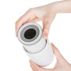 라이프썸 휴대용 공기청정기(LFS-HA03) 리필 필터