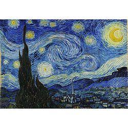 별이 빛나는 밤에 1000조각 목재퍼즐 직소퍼즐 WPK1000-17