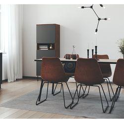 IDDesign tenzo DAXX 테이블 200x90
