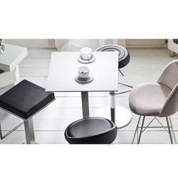 IDDesign tenzo CAFE 테이블