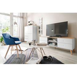 IDDesign tenzo DOT TV 벤치 3colors