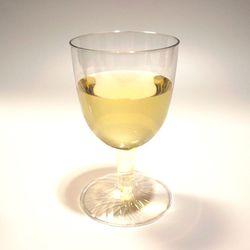 캠핑용 와인잔 야외용 와인잔 플라스틱잔 25개 한세트