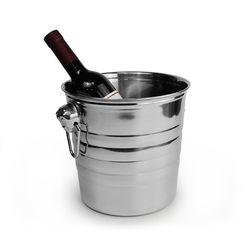 스텐버켓 아이스버켓 중형 5L ice bucket CF-308M