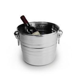스텐버켓 아이스버켓 대형 7L ice bucket CF-308L