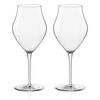 Bormioli Inalto ARTE Wine Glass(와인잔) 465ml 2P