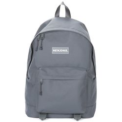 COMPACT DAYPACK - CHARCOAL