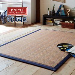 [이케히코]DDX리오 밤부러그 130x180cm