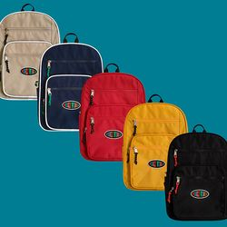 Funky Backpack 백팩