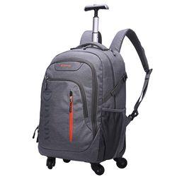 댄디 FLN69656 20형 기내용 여행용캐리어 여행가방