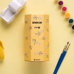 바나카 - 내가 디자인하는 자동차 - 페인트팩