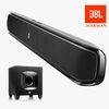 S JBL Cinema SB400 (사운드바 + 서브우퍼)