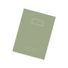 Classmate note-Green