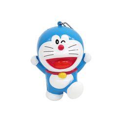 도라에몽 스퀴시 마스코트(점프)