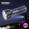 넥스토치(Nextorch) 5600루멘 충전식 세인트 토치30