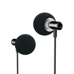 INAIR Ear Speaker M360