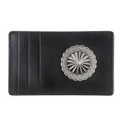 286 CONCHO Y CARD WALLET