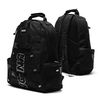 [엑소찬열착용] UNION GAST BACKPACK
