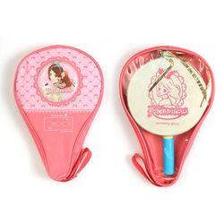 모닝글로리 15000 동동소고 핑크