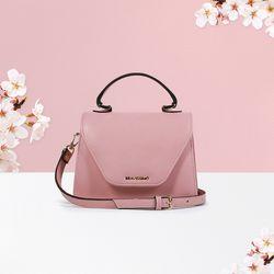 벚꽃슈아 (Choix) - Baby Pink