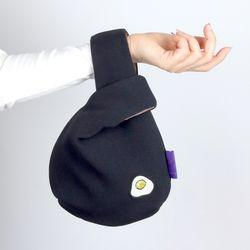 매듭 손목가방-B사이즈