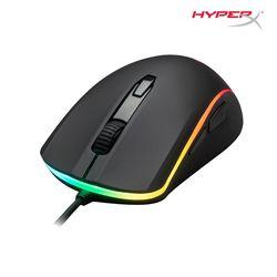 HyperX Pulsefire Surge RGB 게이밍 마우스 HX-MC002B