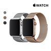 [Apple] 애플정품 애플워치 밀레니즈 루프밴드 (42 44mm)