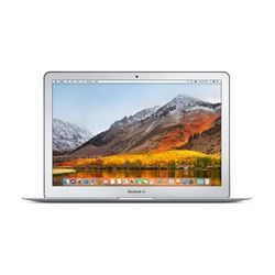 [Apple] 13형 MacBook Air i5-1.8Ghz 128GB (맥북에어)