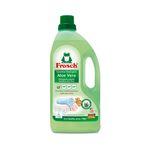 프로쉬 - 고농축 액상 세탁세제 1.5L - 알로에베라