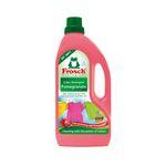 프로쉬 - 고농축 액상 세탁세제 1.5L - 석류