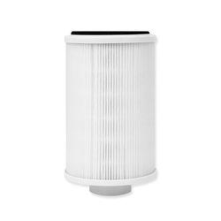 레토 헤파필터 음이온 공기청정기 LAP-H01 전용필터