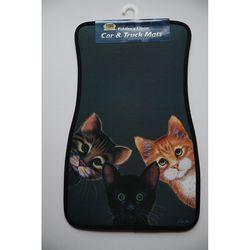 피들러 카매트-Cat