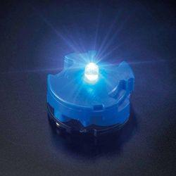 [LED UNIT] BLUE